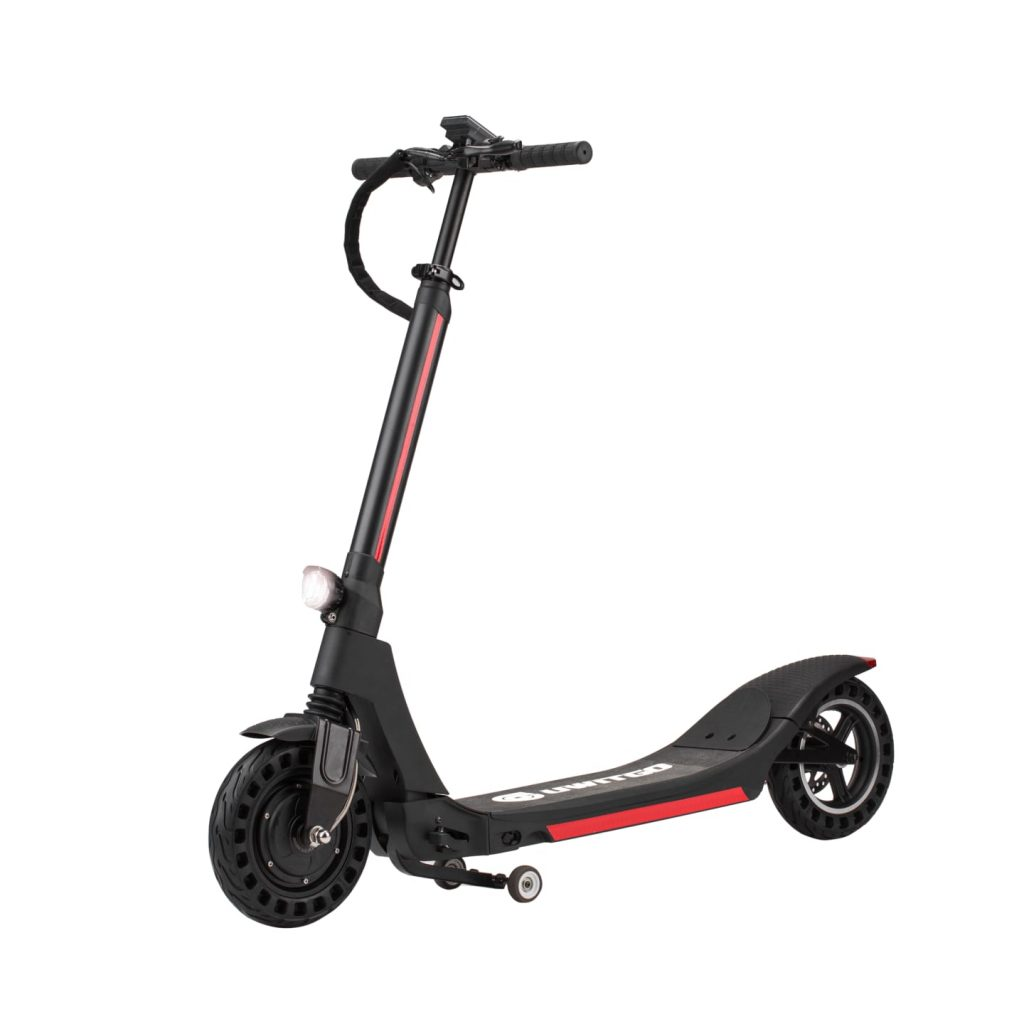 All Products - Page 5 of 6 - Craazi E-Scooters | Best ...